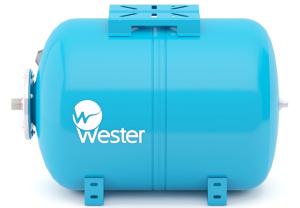 Wester024